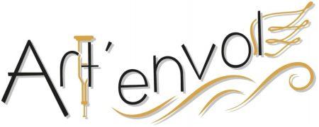 cropped-logo-art-envol-or-noir-1024x457-1.jpg